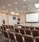 Конференц-сервис в частном пансионате «Леман»