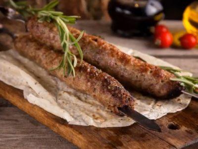 Трехразовое питание в частном пансионате «Леман»